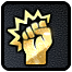 Icon: Berserk