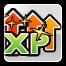 Ikona: Supreme XP Boost