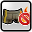Icon: Fantastic Fire Proof Underpants