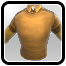 Icon: Brown Jumper