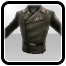 Icon: Special Forces Jacket