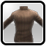 Icon: Brown Sweatshirt